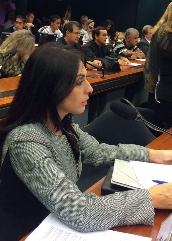 Tucanos questionam ministro do Planejamento sobre tesourada no Orçamento e posse de concursados