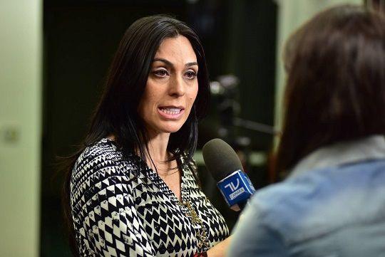 A pedido de Geovania de Sá, Comissão de Seguridade vai debater Síndrome de Burnout