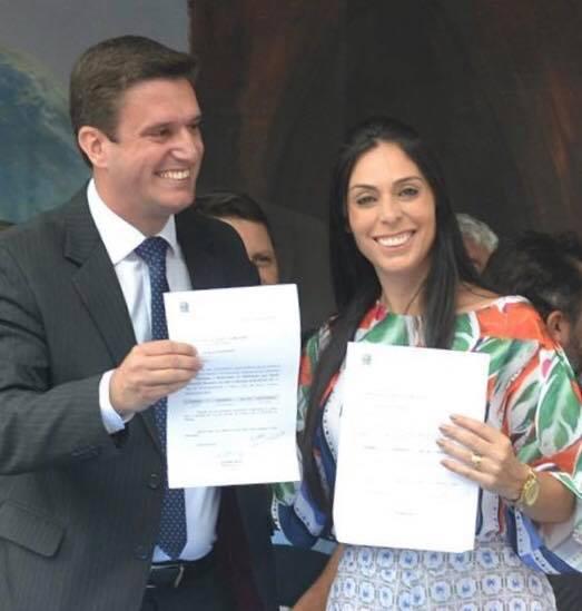 UPA de Rio do Sul passa a receber R$ 1,2 milhão anual do Ministério da Saúde