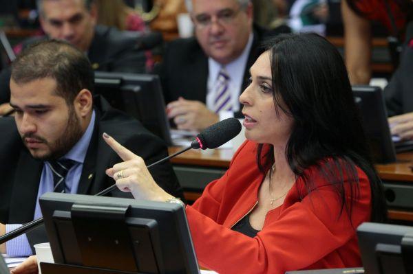 Comissão aprova relatório do Projeto de Lei que torna o Pronatec política de Estado