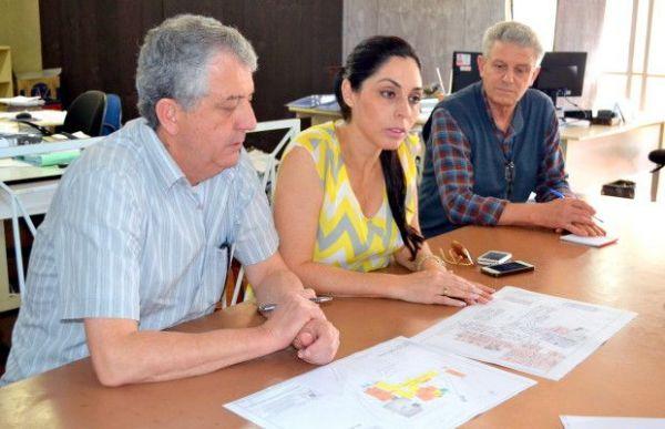 Deputada Geovânia de Sá auxilia na liberação de R$ 3,5 milhões para conclusão do HMISC