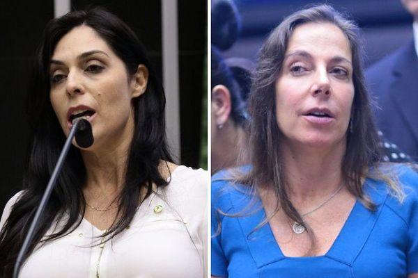 Outubro Rosa: deputadas alertam para importância da prevenção ao câncer de mama
