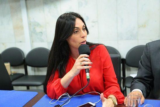 Geovania de Sá indica emenda parlamentar de 1,5 milhão para o Hospital Santa Catarina